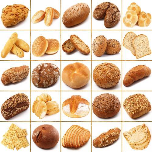 面包商标转让