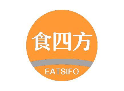 食四方 EATSIFO