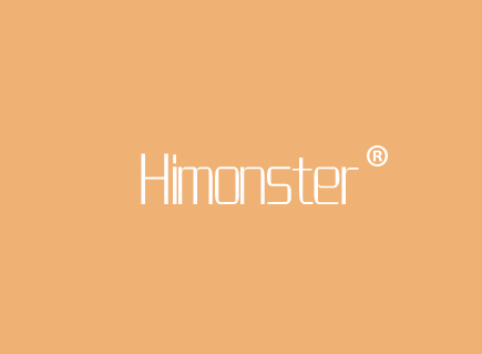 HIMONSTER