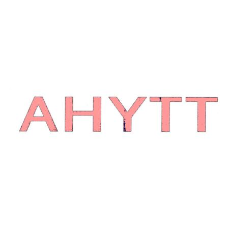 AHYTT