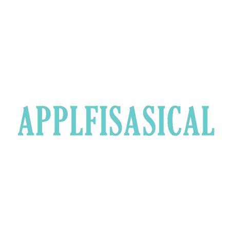 APPLFISASICAL