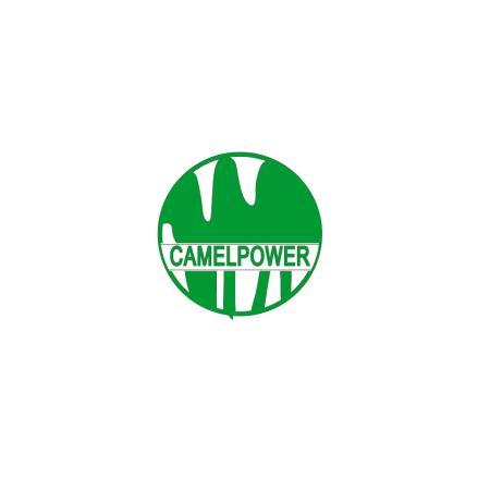 CAMELPOWER