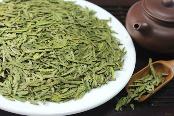 茶叶商标买卖需要多长时间