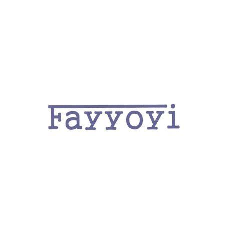 FAYYOYI