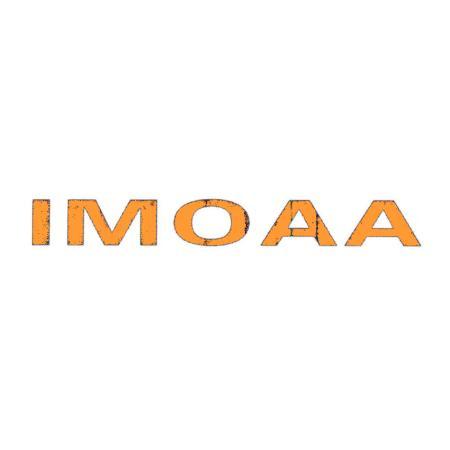 IMOAA