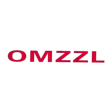 OMZZL