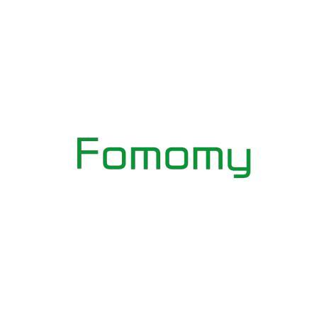 FOMOMY