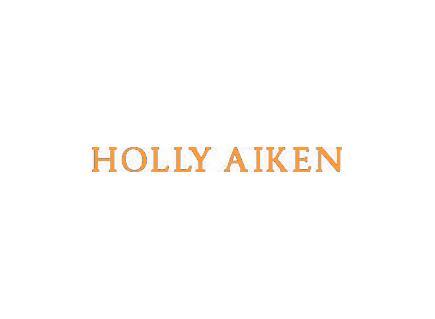 HOLLY AIKEN
