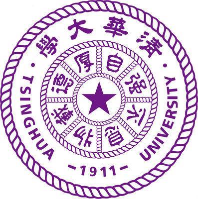 清华大学商标侵权