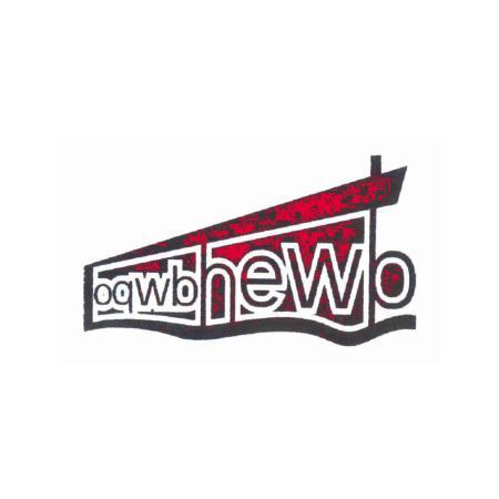 OQWBHEWO