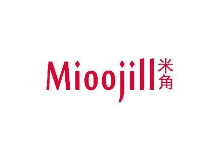 米角 MIOOJILL
