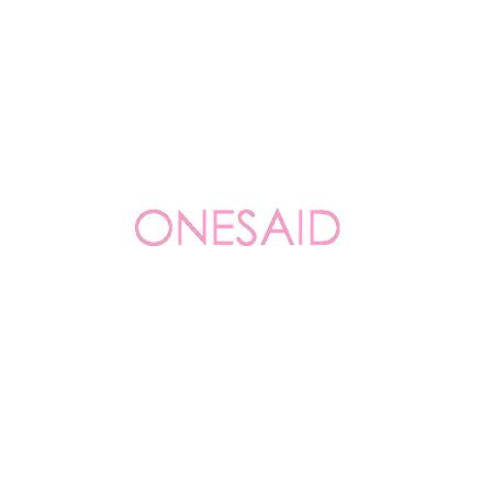 ONESAID
