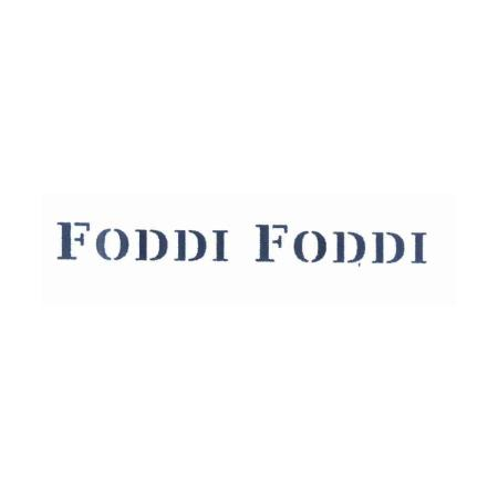 FODDI FODDI