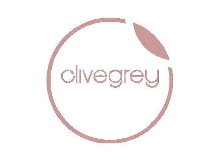 OLIVEGREY