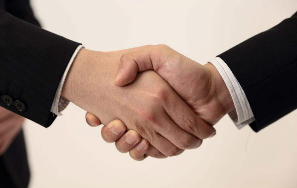 申请商标交易的协议书需要填写什么条款