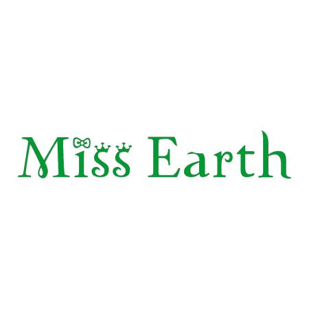 MISS EARTH