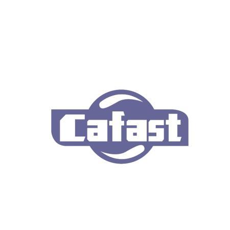 CAFAST