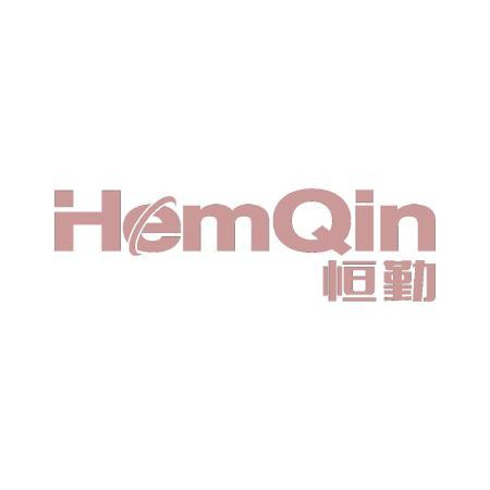 恒勤 HEMQIN