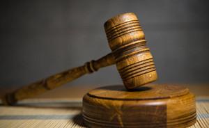 怎样判断是否是合法商标交易
