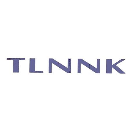 TLNNK