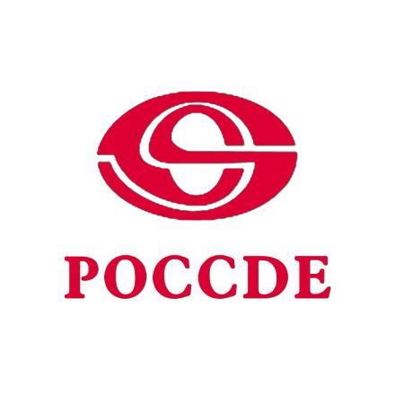 POCCDE