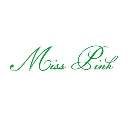 MISS PINK