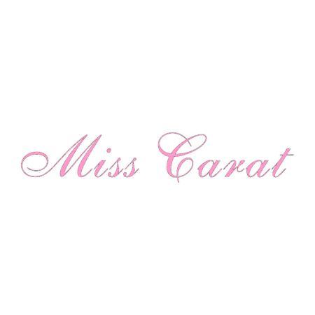 MISS CARAT