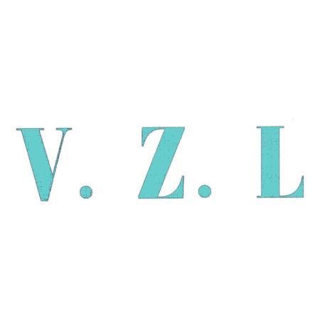 V.Z.L