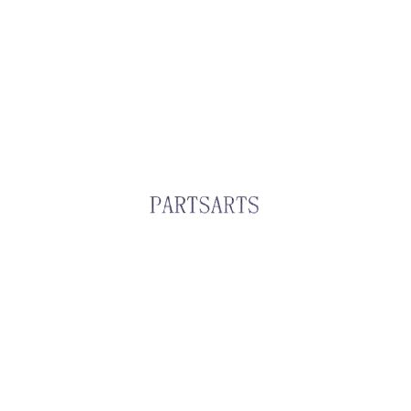 PARTSARTS