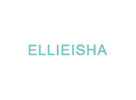 ELLIEISHA