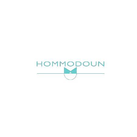 HOMMODOUN