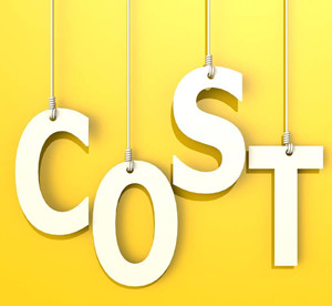 商标查询是需要收费的吗