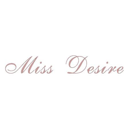 MISS DESIRE
