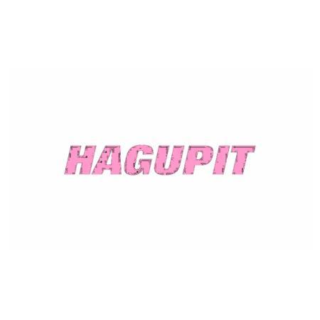 HAGUPIT