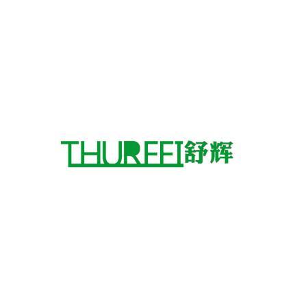 舒辉 THURFFI