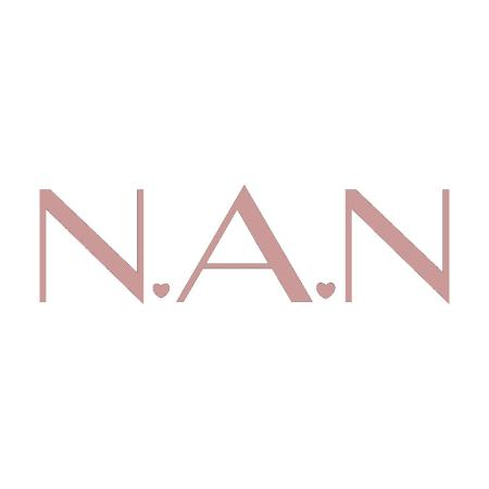 N.A.N