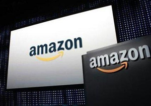 亚马逊光环新网商标侵权被上诉