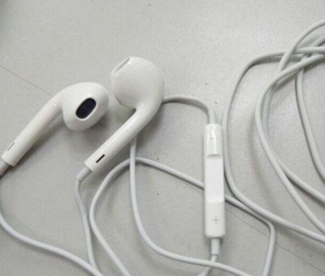 耳机商标交易