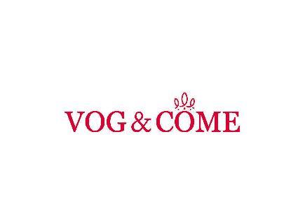 VOG & COME