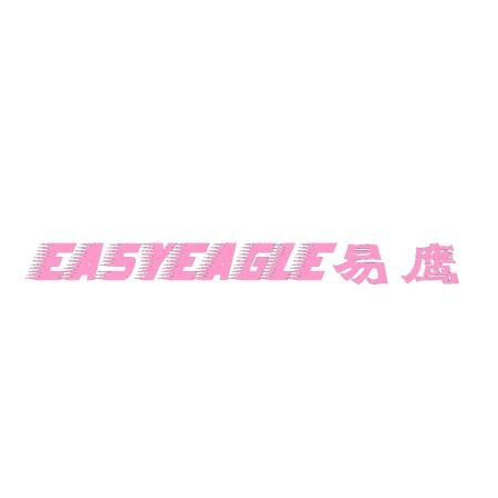 易鹰 EASYEAGLE
