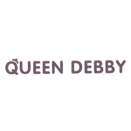 QUEEN DEBBY