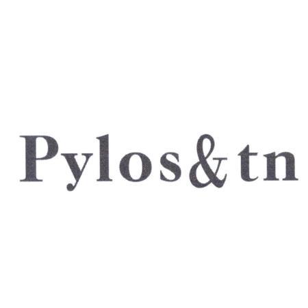 PYLOS&TN