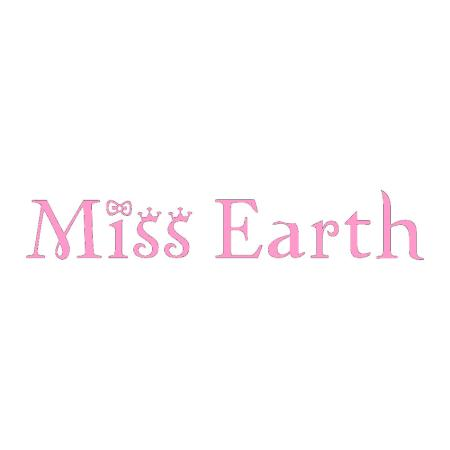 MISS EARTH