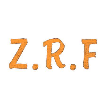 Z.R.F