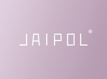 JAIPOL