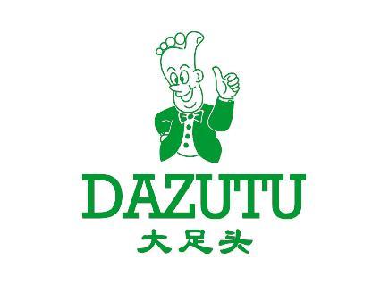 大足头  DAZUTU