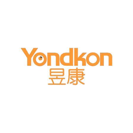 昱康 YONDKON