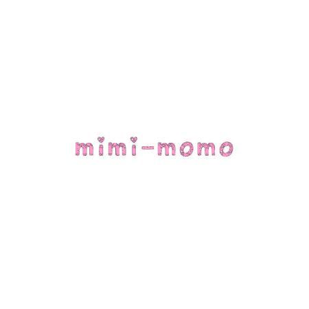 MIMI-MOMO