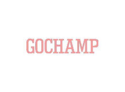 GOCHAMP