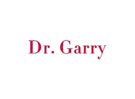 DR.GARRY